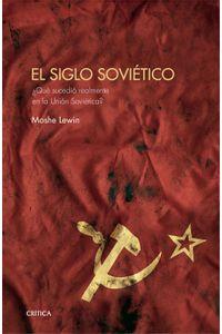 lib-el-siglo-sovietico-grupo-planeta-9788416771677
