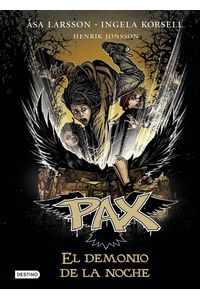 lib-pax-el-demonio-de-la-noche-grupo-planeta-9788408179375