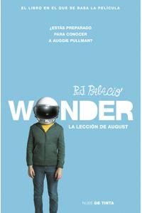 lib-wonder-la-leccion-de-august-penguin-random-house-9788415594093