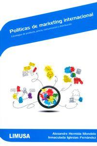 politicas-de-marketing-internacional-9789588879239nori