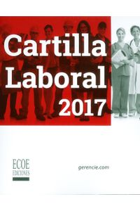 cartilla-laboral-2017-9789587714425-ecoe