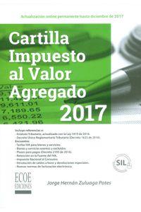 cartilla-impuesto-al-valor-agregado-2017-9789587714449-ecoe