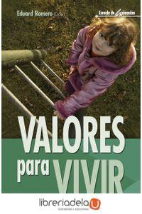 ag-valores-para-vivir-editorial-ccs-9788483160152