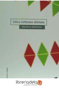 ag-lirica-cortesana-alemana-editorial-sintesis-sa-9788497564489