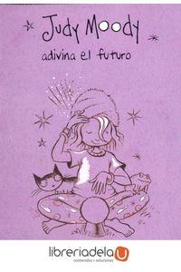 ag-judy-moody-adivina-el-futuro-alfaguara-9788420423265
