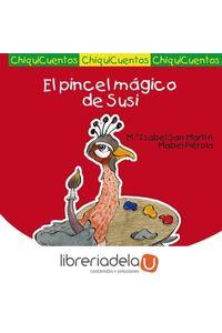 ag-el-pincel-magico-de-susi-editorial-bruno-9788421684252