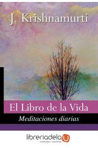 ag-el-libro-de-la-vida-meditaciones-diarias-gaia-ediciones-9788484453604