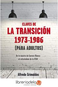 ag-las-claves-de-la-transicion-ediciones-peninsula-9788499422084