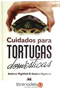 ag-cuidados-para-tortugas-domesticas-paidotribo-9788499102429