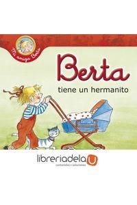 ag-berta-tiene-un-hermanito-publicaciones-y-ediciones-salamandra-sa-9788498385106