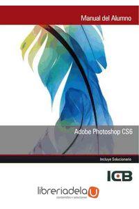 ag-adobe-photoshop-cs6-interconsulting-bureau-sl-icb-editores-9788490213636