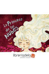 ag-la-princesa-de-las-nubes-san-pablo-editorial-9788428548267