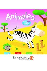 ag-animales-con-100-solapas-editorial-planeta-sa-9788408149491