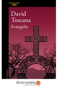 ag-evangelia-alfaguara-9788420420325