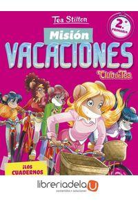 ag-mision-vacaciones-2-los-cuadernos-mas-divertidos-2-primaria-editorial-planeta-sa-9788408171324