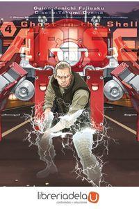 ag-ghost-in-the-shell-arise-4-planeta-deagostini-comics-9788416693917
