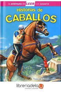 ag-historias-de-caballos-susaeta-ediciones-9788467759389
