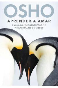 lib-aprender-a-amar-penguin-random-house-9788425349577