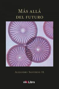 lib-mas-alla-del-futuro-vivelibro-9788417170011