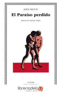 ag-el-paraiso-perdido-ediciones-catedra-9788437605913