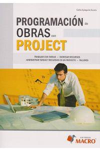 programacion-de-obras-con-project-9786123040420-elog
