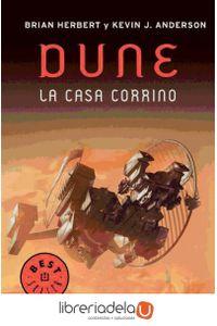 ag-dune-la-casa-corrino-debolsillo-9788497932462