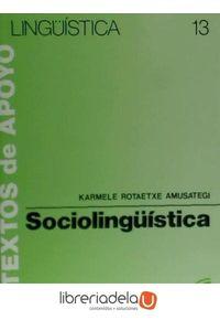 ag-sociolinguistica-editorial-sintesis-sa-9788477380443