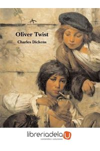 ag-oliver-twist-alba-editorial-9788484282433