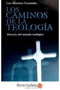 ag-los-caminos-de-la-teologia-biblioteca-autores-cristianos-9788479143565