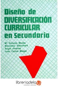 ag-diseno-de-diversificacion-curricular-en-secundaria-narcea-sa-de-ediciones-9788427711099