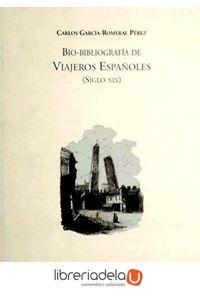 ag-la-colina-de-los-sacrificios-ollero-y-ramos-editores-9788478950881
