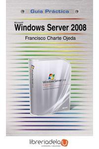 ag-windows-server-2008-anaya-multimedia-9788441524347