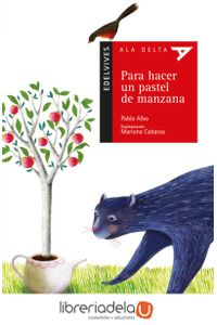 ag-para-hacer-un-pastel-de-manzana-editorial-luis-vives-edelvives-9788426372673
