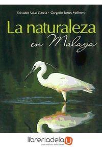 ag-la-naturaleza-en-malaga-editorial-arguval-9788496912724