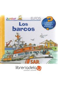 ag-los-barcos-ediciones-elfos-sl-9788484233206