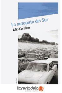 ag-la-autopista-del-sur-nordica-libros-9788492683253