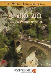 ag-alto-tajo-ediciones-el-senderista-9788495368560