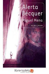 ag-alerta-becquer-alba-editorial-9788484286363