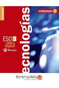 ag-contextodigital-windows-tecnologias-3-eso-1-2-y-3-trimestres-editorial-bruno-9788421670385