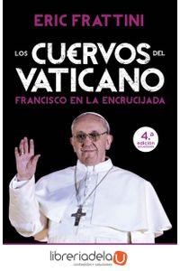 ag-los-cuervos-del-vaticano-espasa-libros-sl-9788467009392