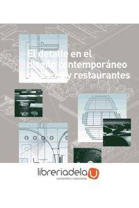 ag-el-detalle-en-el-diseno-contemporaneo-de-bares-y-restaurantes-art-blume-sl-9788498016581