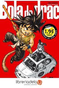 ag-bola-de-drac-1-planeta-deagostini-comics-9788416401918