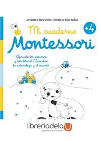 ag-mi-cuaderno-montessori-editorial-planeta-sa-9788408155003