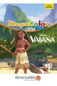 ag-vaiana-megacolor-libros-disney-9788499518367