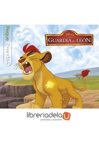 ag-la-guardia-del-leon-libros-disney-9788499518923