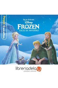 ag-frozen-luces-de-invierno-libros-disney-9788499518893