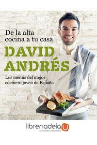 ag-de-la-alta-cocina-a-tu-casa-los-menus-del-mejor-cocinero-joven-de-espana-editorial-planeta-sa-9788408182689