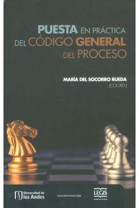 puesta-en-practica-del-codigo-general-9789587677386-legis
