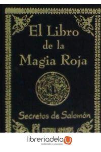 ag-el-libro-de-la-magia-roja-secretos-de-salomon-editorial-humanitas-sl-9788479102418