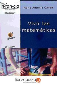 ag-vivir-las-matematicas-editorial-octaedro-sl-9788480634977